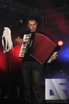 Rød Mix Ose Countryfestival 2010 v2