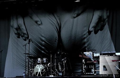 Scissor Sister Oslo Live 2010 v1