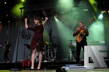 Scissor Sister Oslo Live 2010 v5