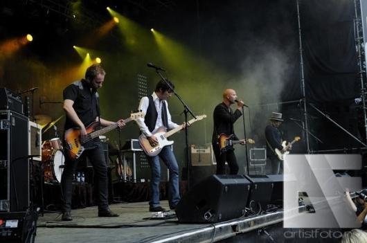 Sivert Høyem Oslo Live 2010 v2