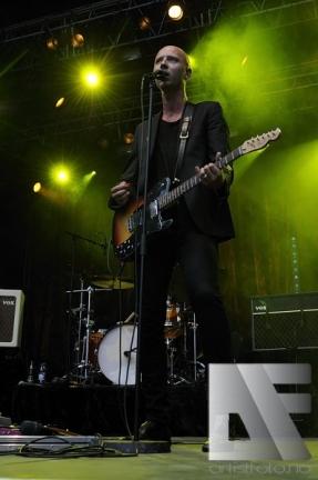 Sivert Høyem Oslo Live 2010 v4