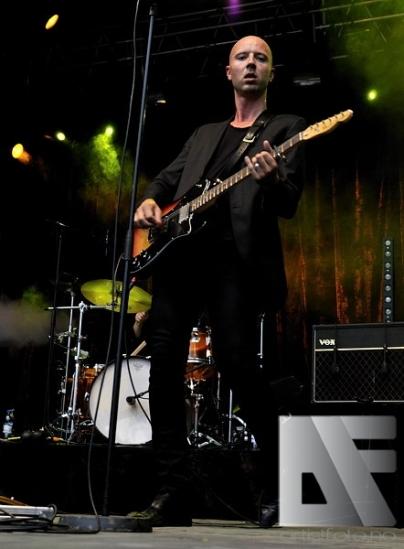 Sivert Høyem Oslo Live 2010 v5