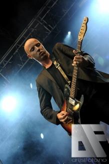 Sivert Høyem Oslo Live 2010 v7