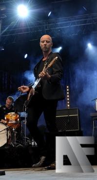 Sivert Høyem Oslo Live 2010 v9