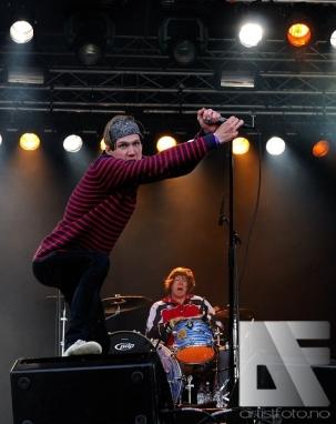 Social Suicide Oslo Live 2010 v2