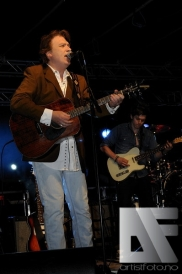 Tore Andersen Ose Countryfestival 2010 v1