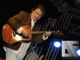 Tore Andersen Ose Countryfestival 2010 v2