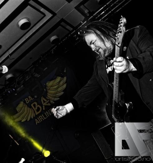 Banana Airlines Dark Season 2010 v11