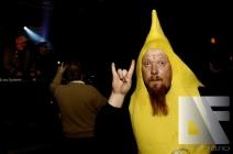Banana Airlines Dark Season 2010 v2