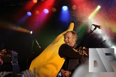 Banana Airlines Dark Season 2010 v21