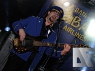 Banana Airlines Dark Season 2010 v4