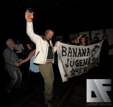 Banana Airlines Dark Season 2010 v9