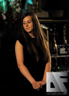 Caroline Eid Nodeland Dark Season 2010 v2