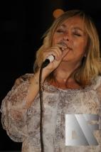 Inger Marie Gundersen Dark Season 2010 v1