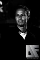 Martin Wikstøl Dark Season 2010 v5