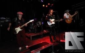 Slade Dark Season 2010 v12