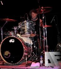 Slade Dark Season 2010 v8