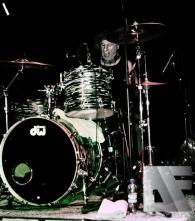 Slade Dark Season 2010 v9