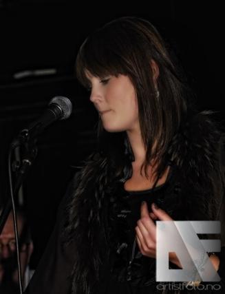 Tini Flaat Dark Season 2010 v3