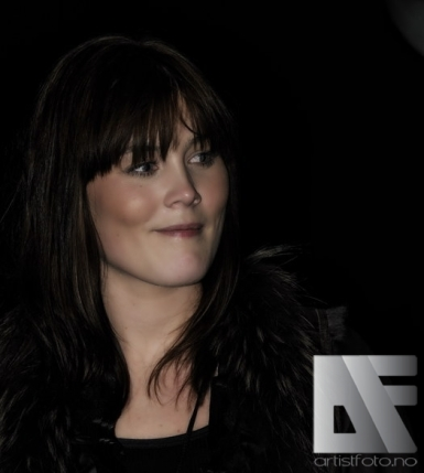 Tini Flaat Dark Season 2010 v4