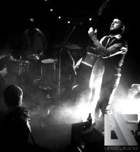 Kaizers Orchestra Folken v15