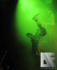 Kaizers Orchestra Folken v17