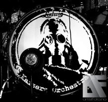 Kaizers Orchestra Folken v21