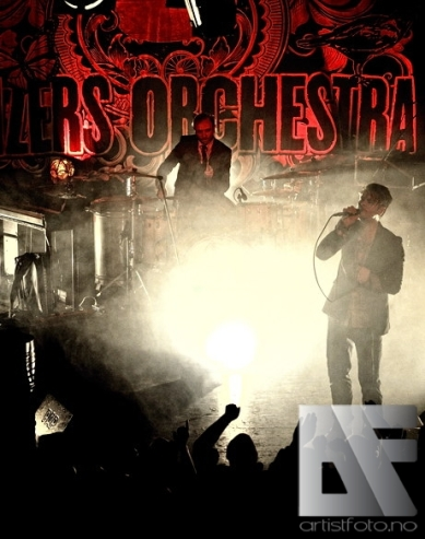 Kaizers Orchestra Folken v26