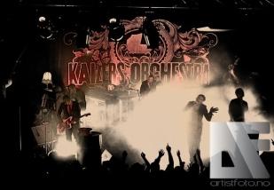 Kaizers Orchestra Folken v27