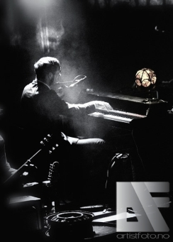 Kaizers Orchestra Folken v44