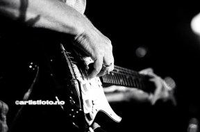 Jon Eberson Group_©Copyright.Artistfoto.no-047