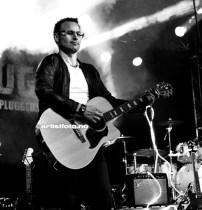 Onplugged_2012_©Copyright.Artistfoto.no-002