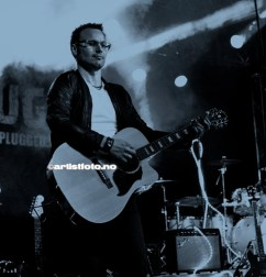 Onplugged_2012_©Copyright.Artistfoto.no-003