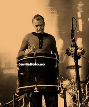 Onplugged_2012_©Copyright.Artistfoto.no-005