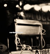 Onplugged_2012_©Copyright.Artistfoto.no-010