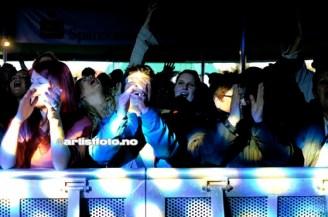 Onplugged_2012_©Copyright.Artistfoto.no-013