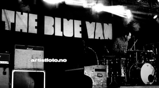 The Blue Van_2012_©Copyright.Artistfoto.no-009