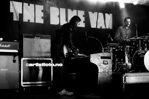 The Blue Van_2012_©Copyright.Artistfoto.no-010