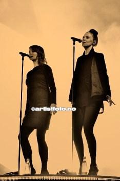 TV2_2012_©Copyright.Artistfoto.no-004