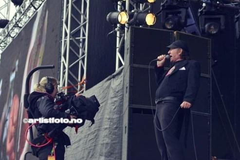 Stavangerensemblet_2012_©Copyright.Artistfoto.no-009