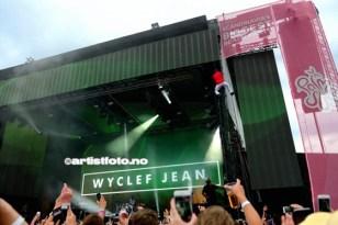 Wyclef Jean_2015_2015©Artistfoto.no_016