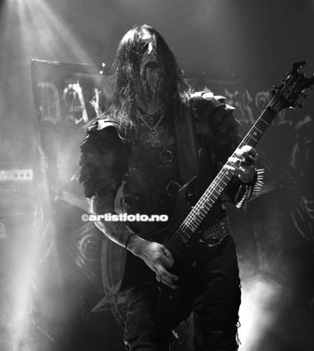 Dark Funeral _©Artistfoto.no_002