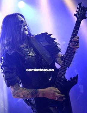 Dark Funeral _©Artistfoto.no_003
