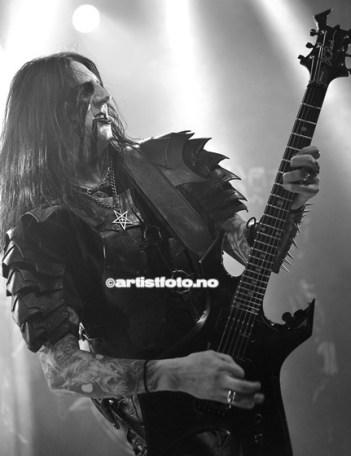 Dark Funeral _©Artistfoto.no_005