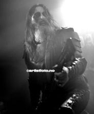 Dark Funeral _©Artistfoto.no_007