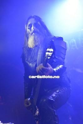 Dark Funeral _©Artistfoto.no_008