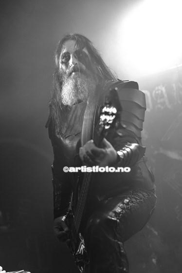 Dark Funeral _©Artistfoto.no_009