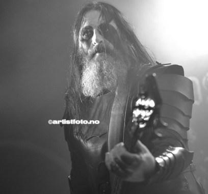 Dark Funeral _©Artistfoto.no_010