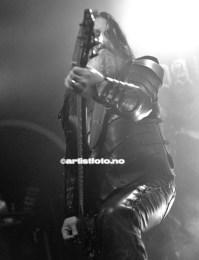 Dark Funeral _©Artistfoto.no_011