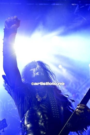 Dark Funeral _©Artistfoto.no_012